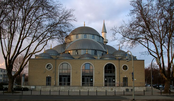 File:DITIB-Merkez-Moschee Duisburg IMGP0009.jpg