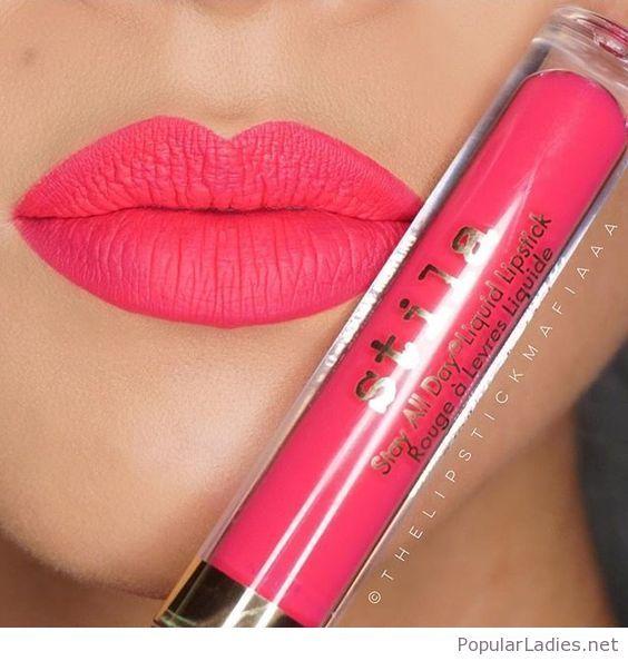 rose-matte-lips-color-idea