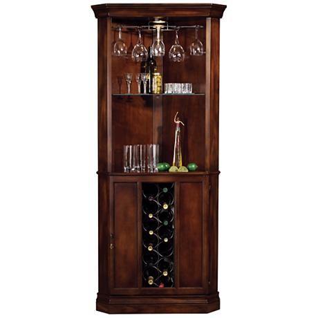 Best 25 Corner Bar Cabinet Ideas On Pinterest Corner