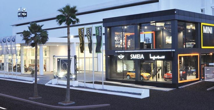 Offre d'emploi a Smeia Rabat: Emploi Pour Réceptionniste a Rabat, Salaire, primes d'objectif, formation, carrière et avantages sociaux sont offerts...