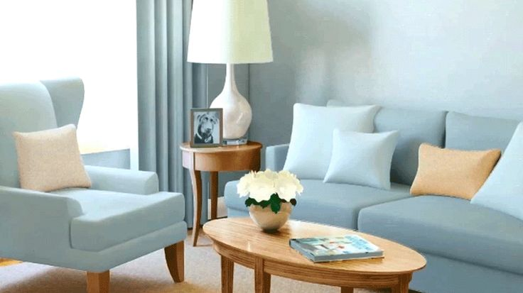 1000 Images About Home Decor Colors 2014 2017 On