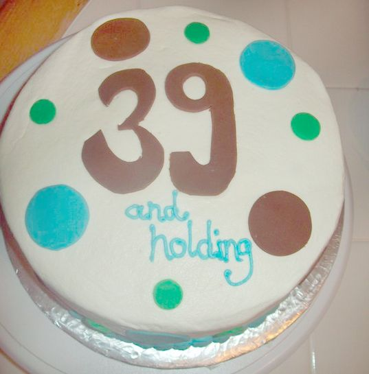 196 best Birthdays images on Pinterest Birthdays 40th birthday