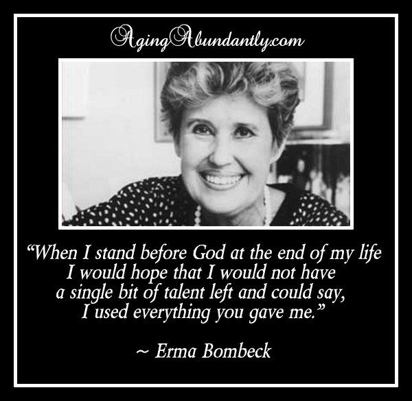Mothers Day Quotes Erma Bombeck. QuotesGram by @quotesgram