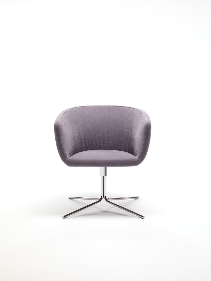 204 best piero lissoni images on pinterest couches for Jellyfish chair design within reach