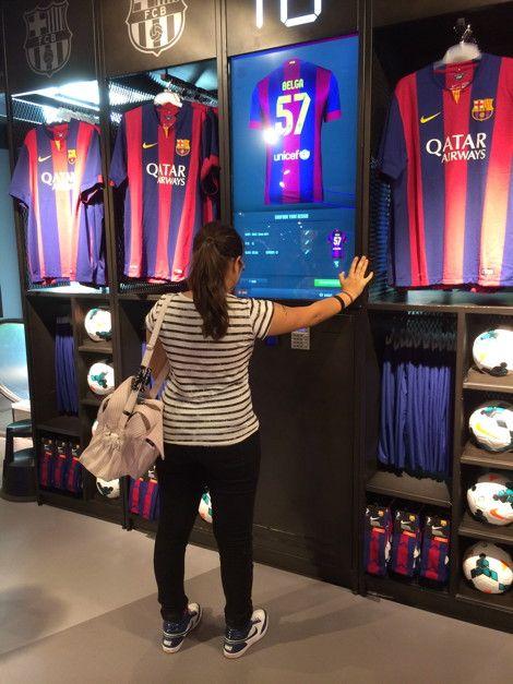 Retail signage ideas and inspiration ||| Sarah Quinn Visual Merchandising…
