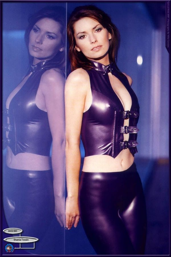 free carmen electra playboy pictures