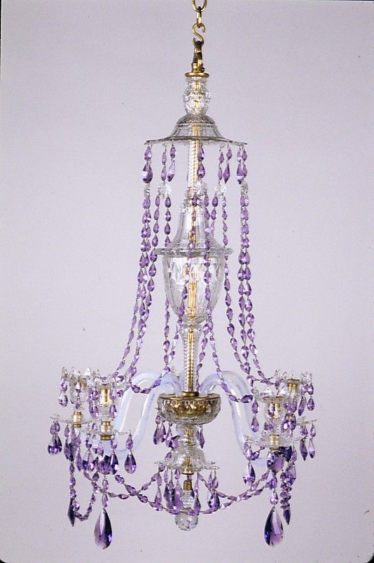 1000 images about skull stuff on pinterest purple chandelier skulls and lamps. Black Bedroom Furniture Sets. Home Design Ideas