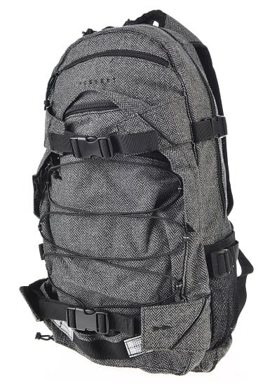 FORVERT New Louis 25L - Rucksack - Grau - Planet Sports