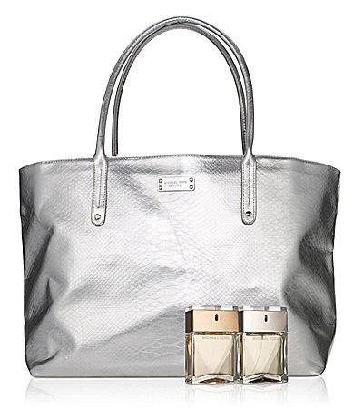 db05782e0f9d Buy michael kors overnight bag > OFF79% Discounted