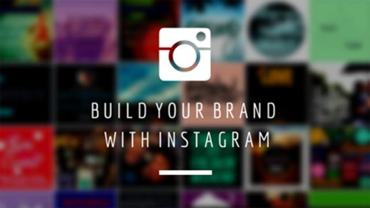 <p>Hello friends i'm vishal , a member of team SUNSHY here to provide you help with your instagram account , my id vishalofficial_ , by using this methods i have near 10000 followers with 800-1000 likes in most of my posts and i even get customers for both my freelancing and business from it.<br><br></p>I will send you a detailed report in a PDF file about INSTAGRAM
