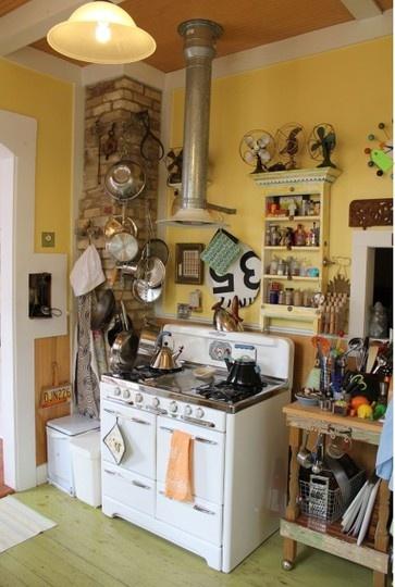 Die besten 25+ Küchenherd design Ideen auf Pinterest Trockner - gebrauchte k chen wuppertal