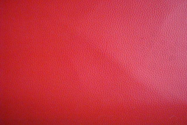 Mejores 42 im genes de venta de telas en pinterest - Telas acolchadas online ...