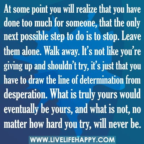 Amen.Life Quotes, Walks, Kind Quotes, Deep Thoughts, Life Lessons, True Words, Determination, Living, Drawing
