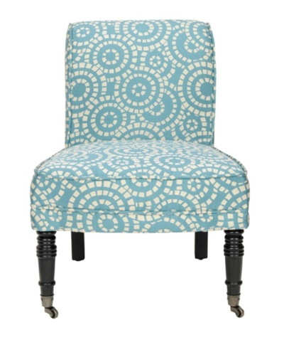 192 Best Cheerful Chairs Images On Pinterest Armchairs