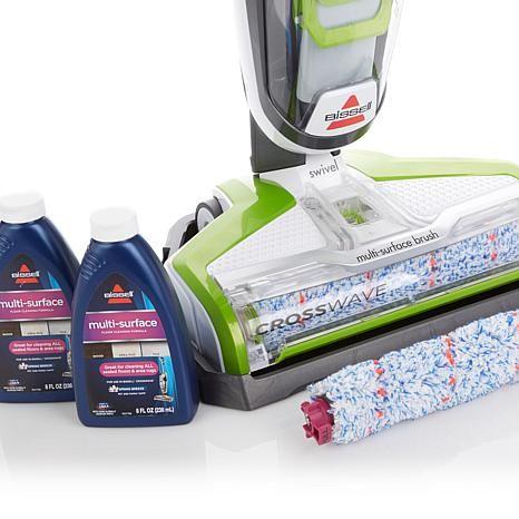 12 Best Ar 383l Qvc V32671 Blue Clean 1800psi Pressure