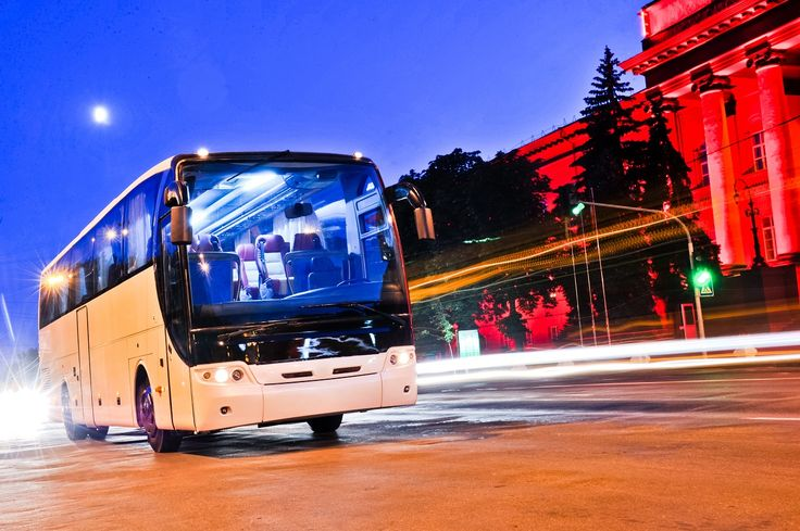 Po uruchomieniu następne wakacje najlepsze techniki odkrywania nowego kraju jest samochodem. Wynajem samochodu pozwala na zwiedzanie we własnym tempie do miejsca turystyczne w wybranej przez siebie. Łatwo można wypożyczyć samochody auto usługi leasingowe, ale są pewne rzeczy, które należy mieć na uwadze, gdy są wynajmu samochodu za granicą. Wygodny transport busem do Niemiec https://pl.wikipedia.org/wiki/Podr%C3%B3%C5%BC