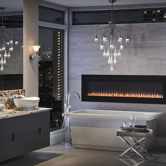 20 Best Images About Fierce Fireplace On Pinterest Wall