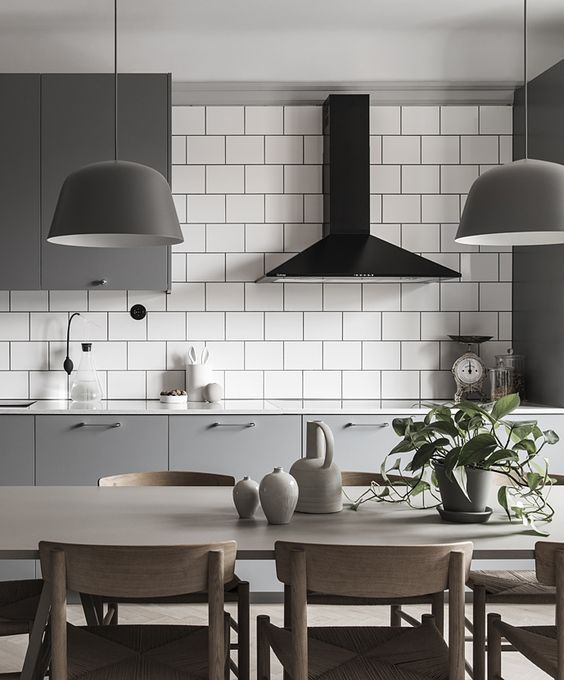 #Whitekitchen #Smallkitchenideas #Houseideas #Kitchenislandideas #Whitekitchencabinets #Kitchenstorageideas #kitchencabinets #kitchendesign #kitchenideas #greenkitchen #kitchendecor #kitchenremodel #farmhousekitchen #kitchenorganization #kitchencountertops #kitchenlayout #smallkitchen #rustickitchen #whitekitchen #kitchenbacksplash #modernkitchen
