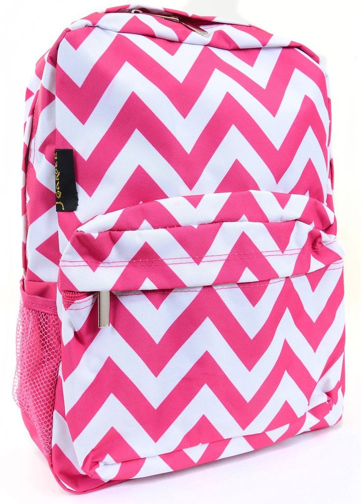 8ba2aa5717b 9 best Accessories images on Pinterest   Backpacks, Coin purses and ...