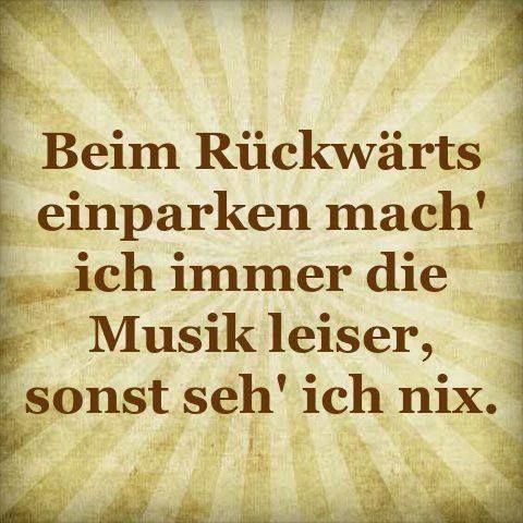 liebe #sprüche #witzigebilder #laughing #sprüchen #fun #lustigesbild #funnypictures #haha