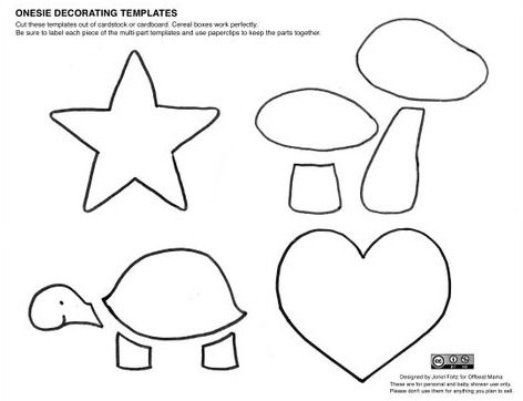 Best Printable Templates Images On   Printable