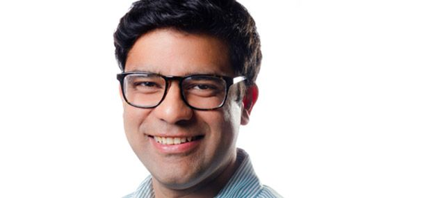 London-based entrepreneur Nakul Sharma spoke to AGENT about his startup Hostmaker, which provides a range of accommodation management services to time-pressed Airbnb hosts.