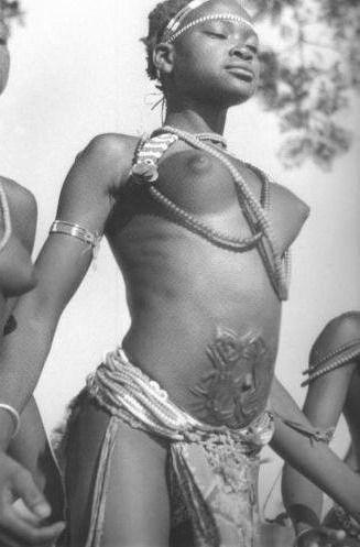 Sudan guy naked #6