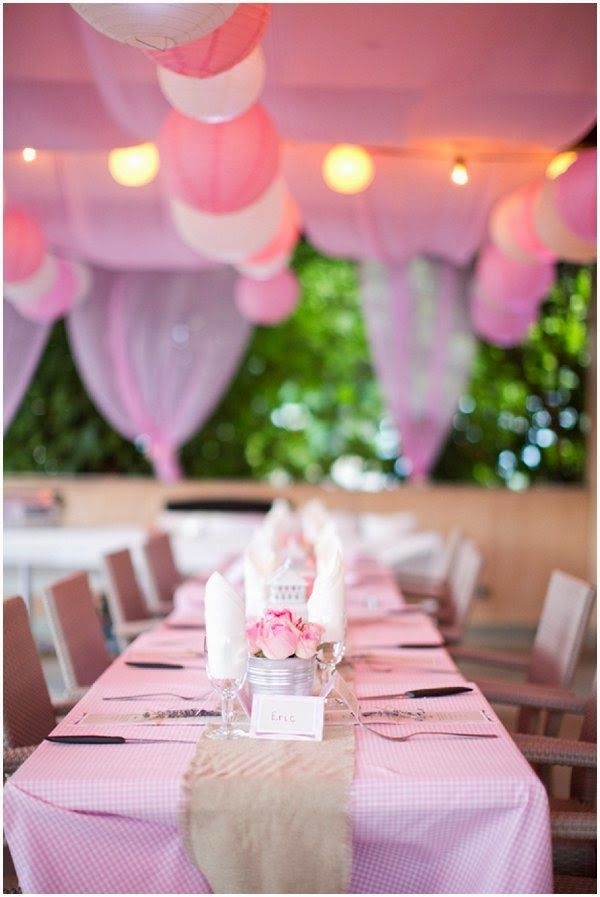 72 best pink wedding theme images on pinterest flower arrangements your pink wedding theme will be a smashing success with an air of sophistication wedding junglespirit Gallery