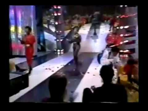 Boney M - Feliz Navidad (Official edit)