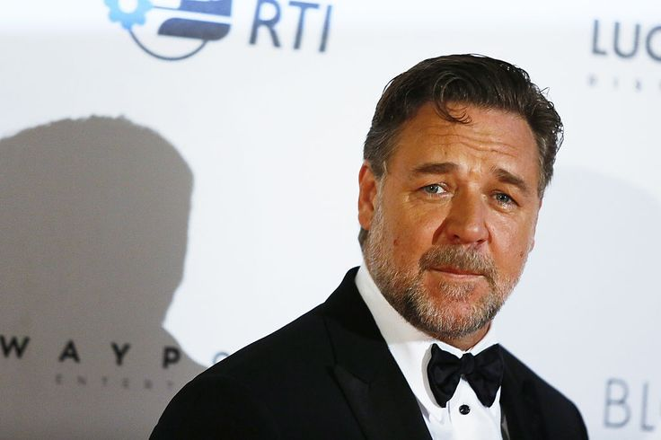 Russell Crowe sells Darlinghurst warehouse for $17m