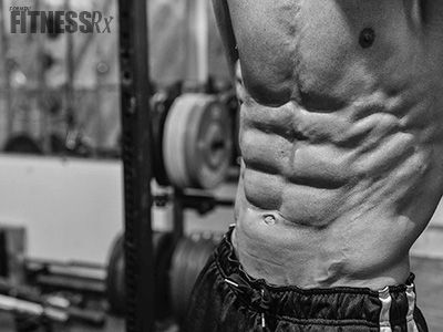 12 minute shred circuit  hiit workouts for men hitt