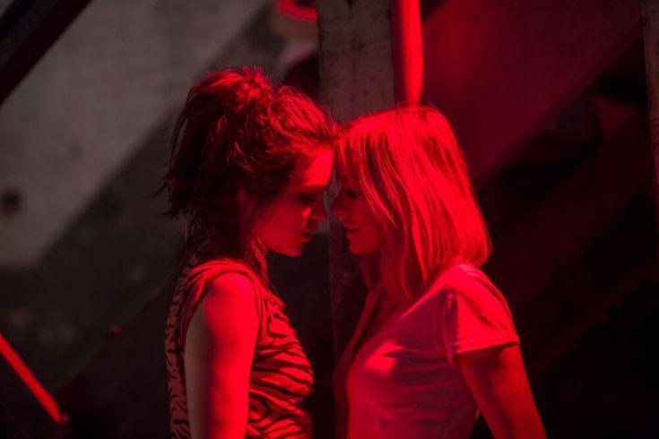 Naomi Watts é a estrela deGypsy,nova série original da Netflix que temmulheres em frente e por trás das câmeras. A criadora é Lisa Rubin, uma estreante em Hollywood, e todos os episódios estarão disponíveis a partir do dia 30 de junho.  Lisa escreve o roteiro ao lado deJessica Mecklenburg e Sn