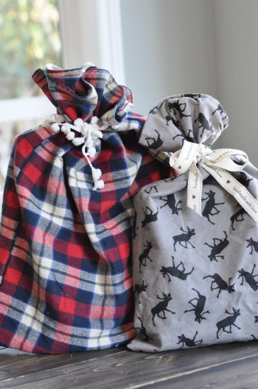 Today's post is a fun one. I've joined a group of crafty – and Canadian! – bloggers to do a blog hop – but on gift wrap! Once upon a yesteryear, I got to work in a bed and bath shop owned by a family friend – and the gift wrap… oh my! It was...Read More »