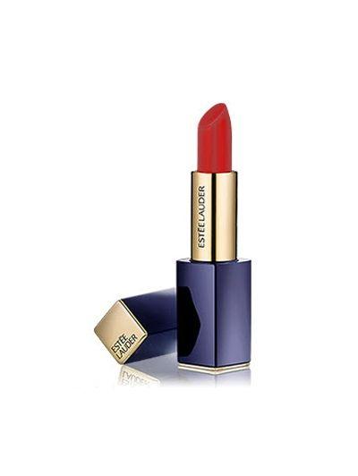 Dé perfecte rode lipstick, dit is 'em!