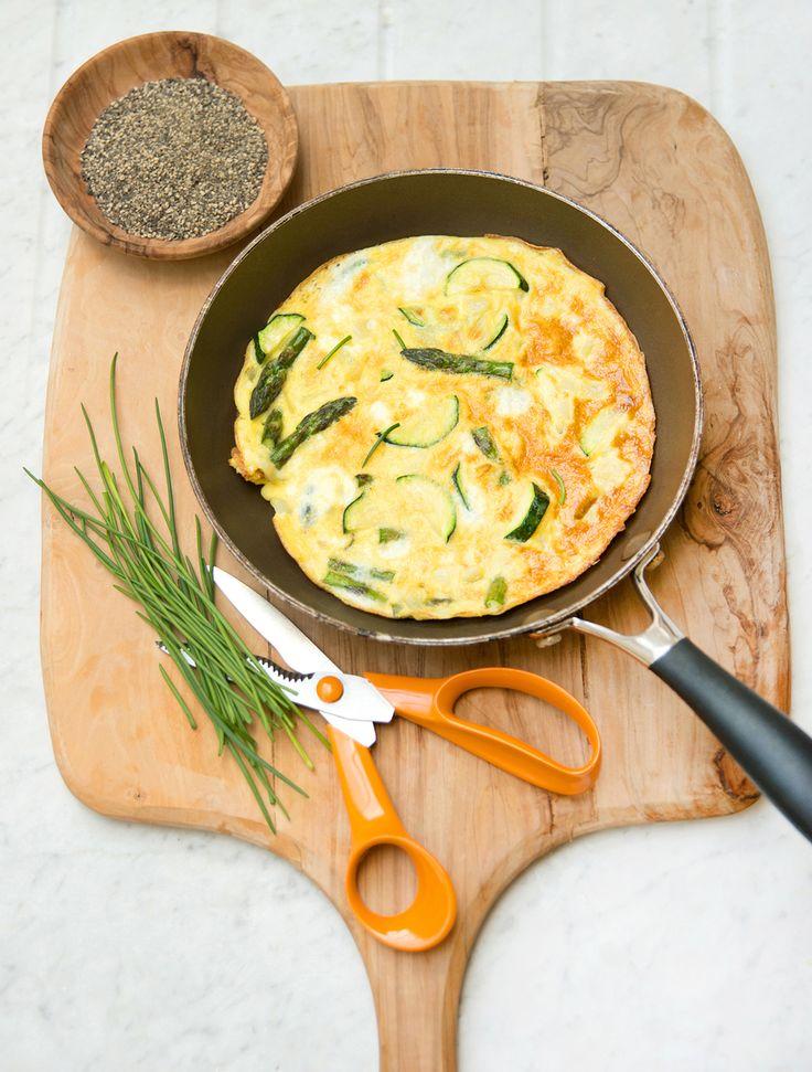 Healthy & quick frittata get-the-gloss-amelia-freer-recipe-frittatas.jpg