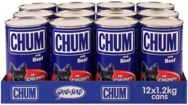 Best Brand Of Dog Food For Greyhounds