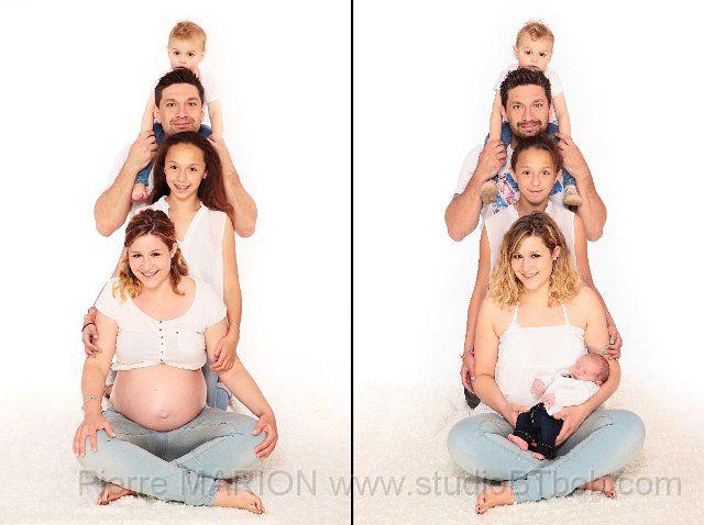 les 8 meilleures images du tableau photo sur pinterest en famille photos de grossesse et. Black Bedroom Furniture Sets. Home Design Ideas