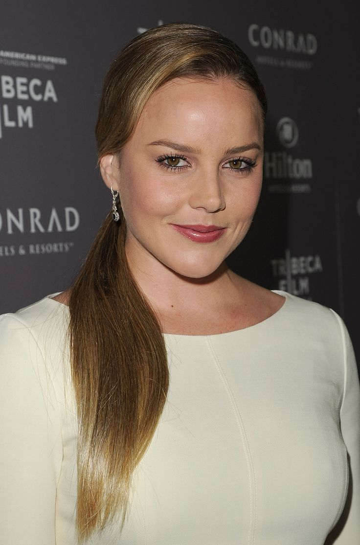 Abbie Cornish (1982) Beautiful  ❤️Australian Actress