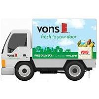 Vons Grocery delivers to Disneyland. Free delivery on 1st order and they have 1 Hour delivery windows. Try it at http://shop.safeway.com/ecom/home?brandid=2