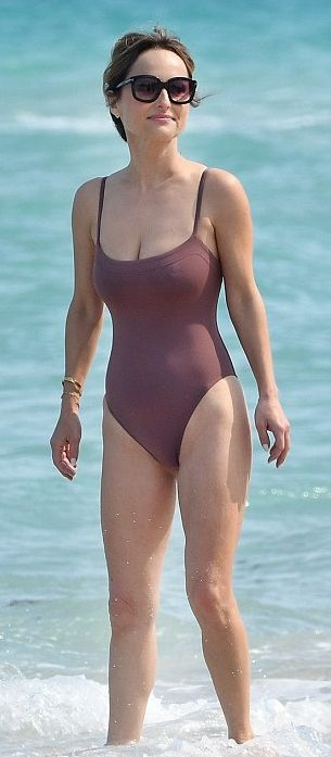 Swimsuit Louise Lombard (born 1970) naked (58 foto) Selfie, Snapchat, braless