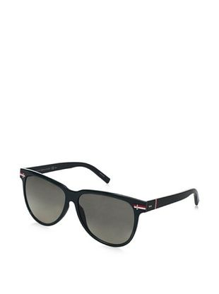 Tommy Hilfiger Women's 1083/S Sunglasses, Green