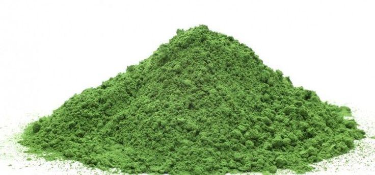 Está considerada por la FAO como uno de los alimentos beneficiosos por excelencia.  La Moringa oleifera con sus hojas de color verde esmeralda y flores blancas tambiénse considera el secreto de la eterna salud [Seguir leyendo...]