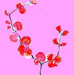 Erstellen Sie bei Traupost.de wunderschöne Einladungskarten, Tischkarten, Programmhefte und Danksagungskarten für Ihre Hochzeit mit sommerlichen Blumenmotiven. http://www.traupost.de/hochzeitskarten/blumen/