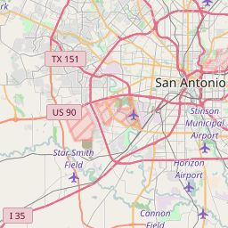 Best Maps Driving Directions Ideas On Pinterest Free - Maps on us driving directions
