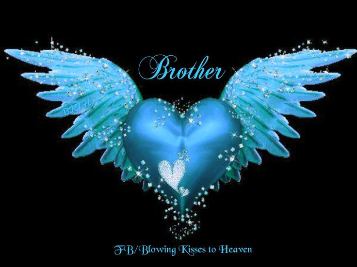 454 best my brother is my angel images on pinterest sons thoughts 454 best my brother is my angel images on pinterest sons thoughts and birthday in heaven quotes altavistaventures Images