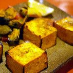 ルソイ (RASOI) - 目黒/インド料理 [食べログ]