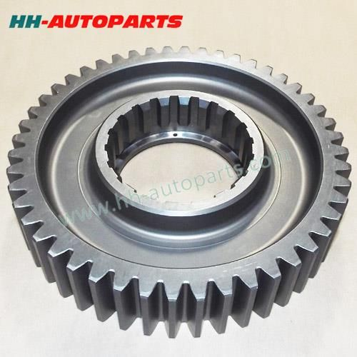 17247 Eaton Fuller Transmission Mainshaft Gear whatsapp: +86