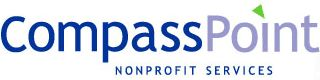 CompassPoint intensifies the impact of fellow nonprofit leaders, organizations, and networks as we achieve social equity together.