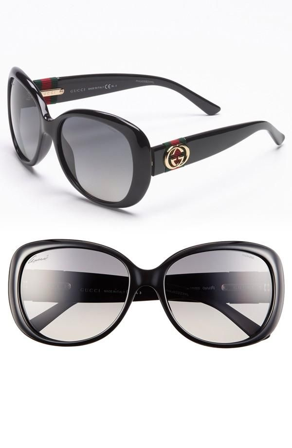 I love them(Gucci Watches,Gucci Wallets,Gucci Sunglasses,Gucci Shoes)very  much,It looks great!