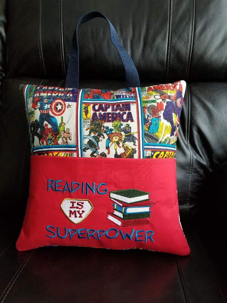 Best reading pillows images on pinterest